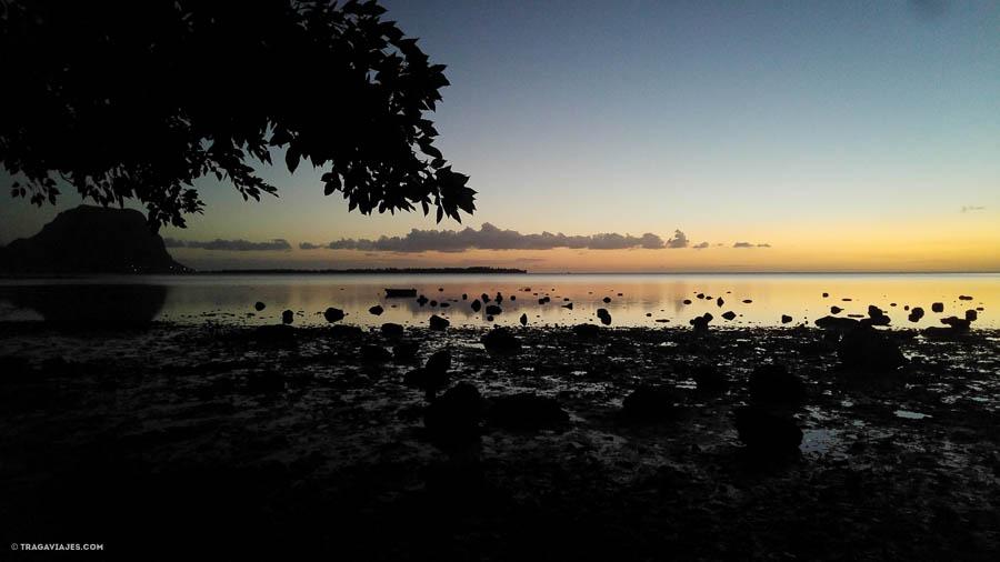 Qué ver y qué hacer isla Mauricio