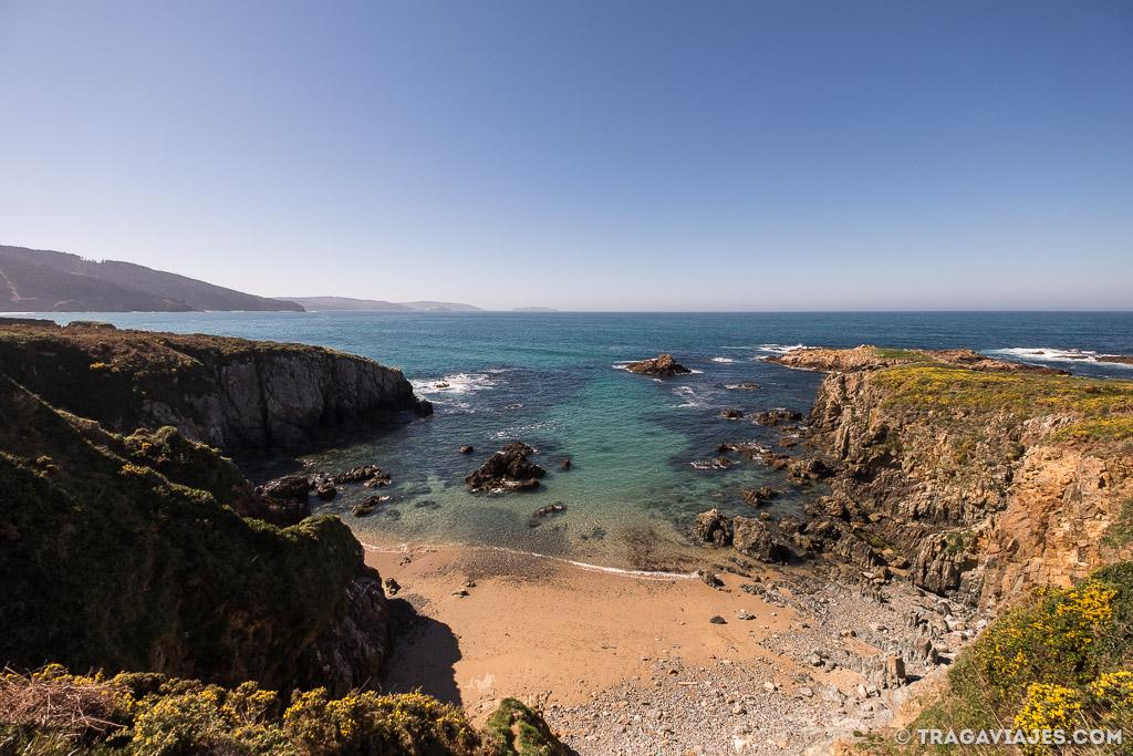 Campamento-de-surf-en Galicia-22