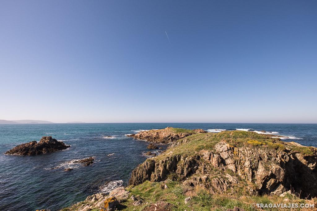 Campamento-de-surf-en Galicia-23