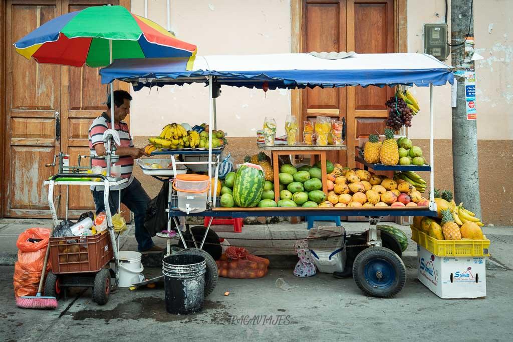 Eje Cafetero Colombia 4 dias - Circasia