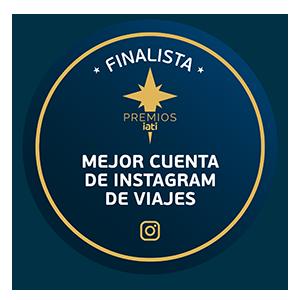 Finalista_IATI_(MEJOR_CUENTA_INSTAGRAM)