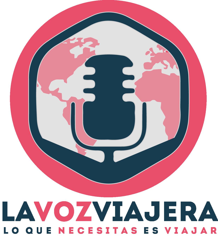 LaVozViajera