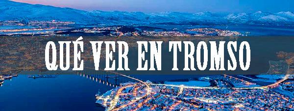 Que-hacer-en-Tromso
