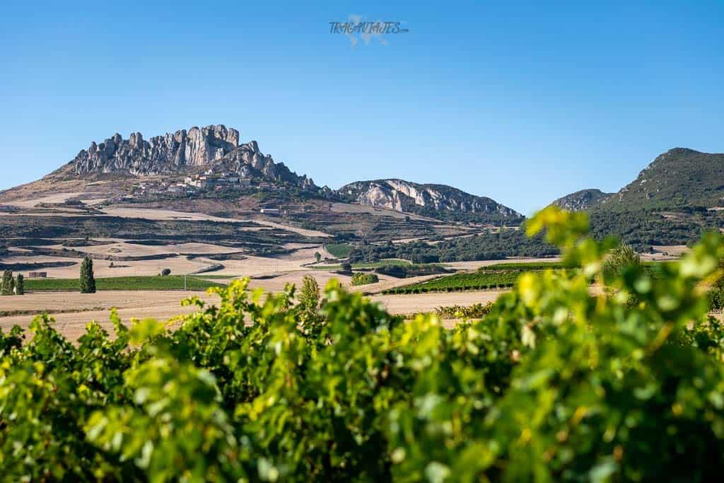 Qué hacer en la Rioja en 3 días - Cellorigo
