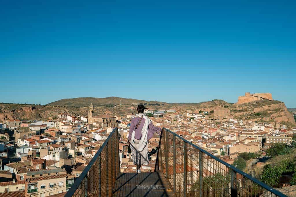 Qué hacer en la Rioja en una ruta de 3 días - Arnedo
