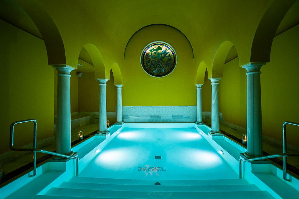 Qué ver en Oviedo - Las Caldas Villa Termal