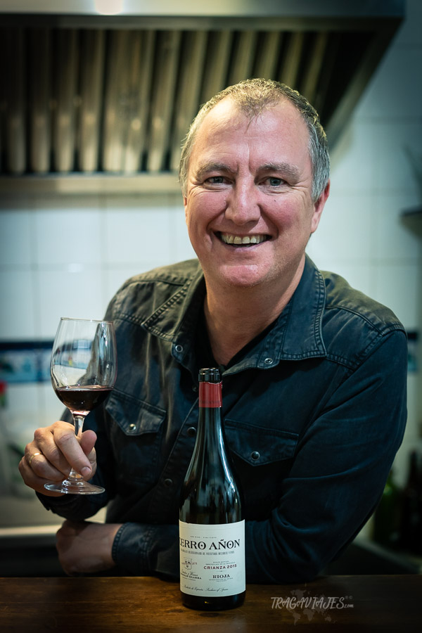 Qué ver en la Rioja en 3 días - El educador en vinos