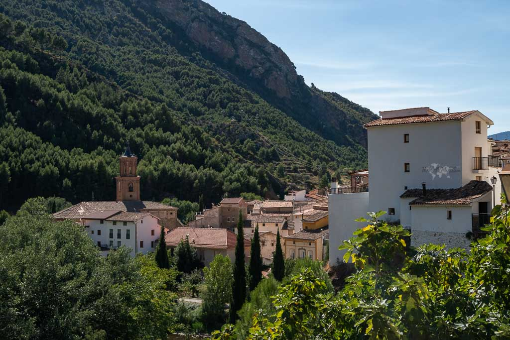 Qué ver en la Rioja en una ruta de 3 días