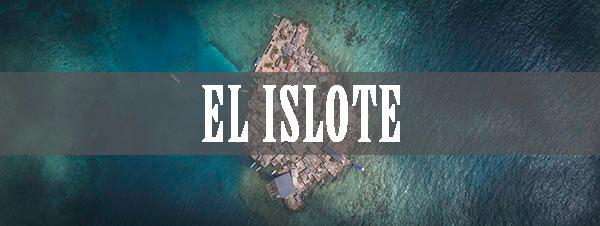 El Islote