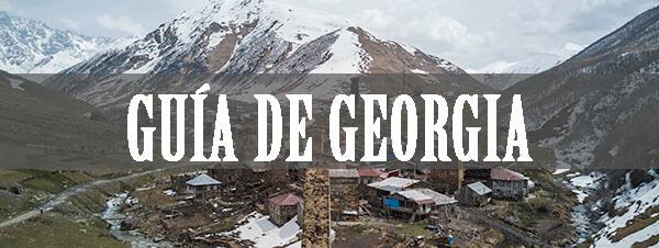 guia_georgia.jpg
