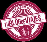 tu blog de viajes