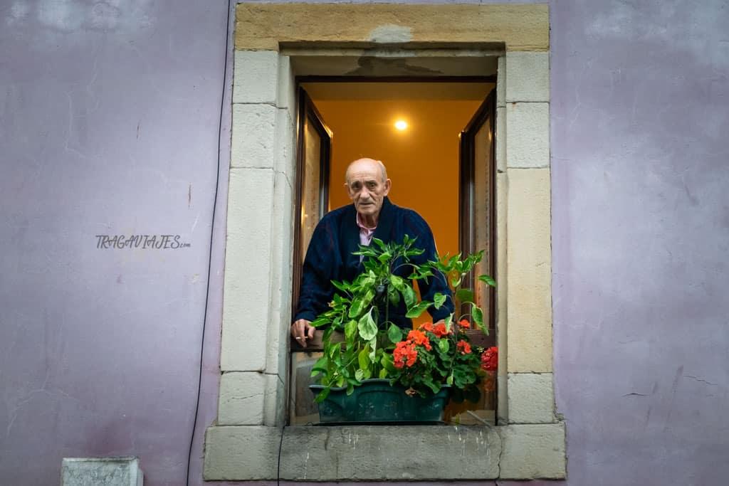 Qué ver en Gijón - Su gente