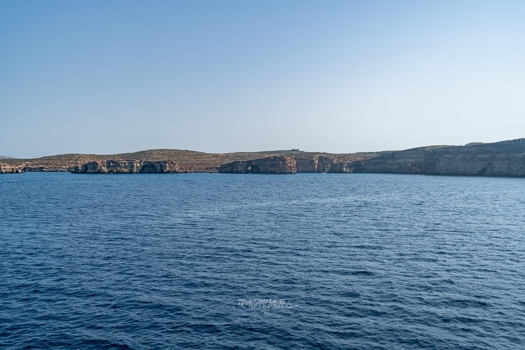 Qué ver en Gozo en 1 día