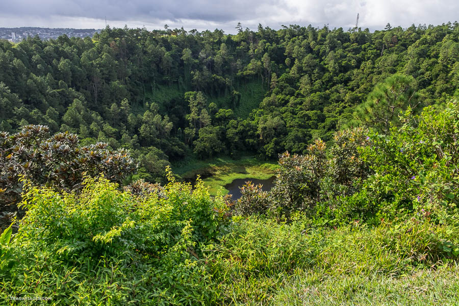 Qué ver en isla Mauricio y qué hacer