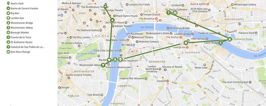ruta-londres-mapa