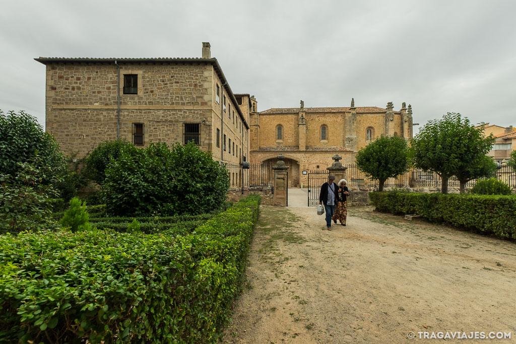 siguenza-capital-turismo-rural-12-monasterio-de-los-huertos
