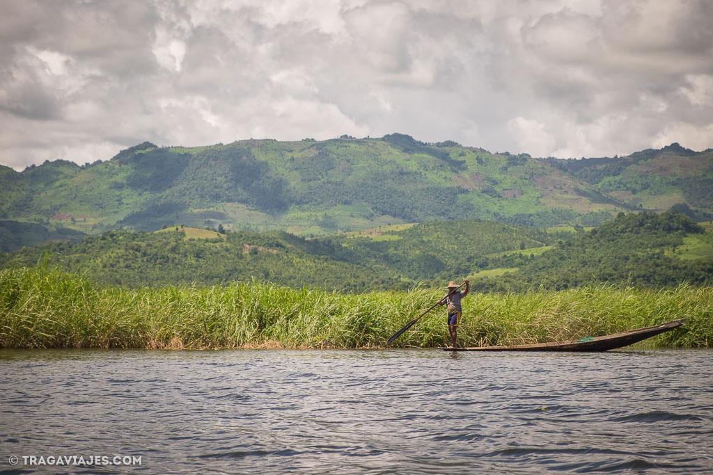 viaje-en-bote-inle-pekon-myanmar-birmania-26