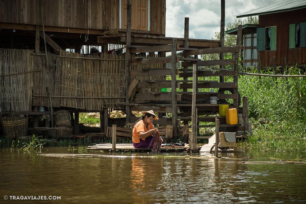 viaje-en-bote-inle-pekon-myanmar-birmania-33