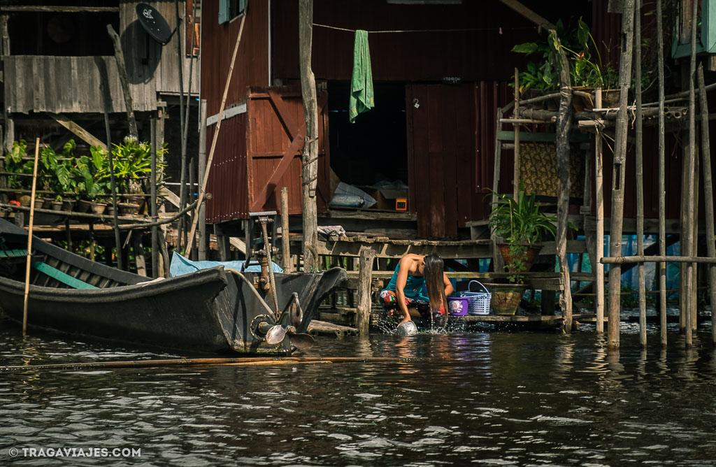 viaje-en-bote-inle-pekon-myanmar-birmania-42